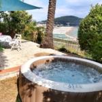 casa-vacanze-gaeta-villa