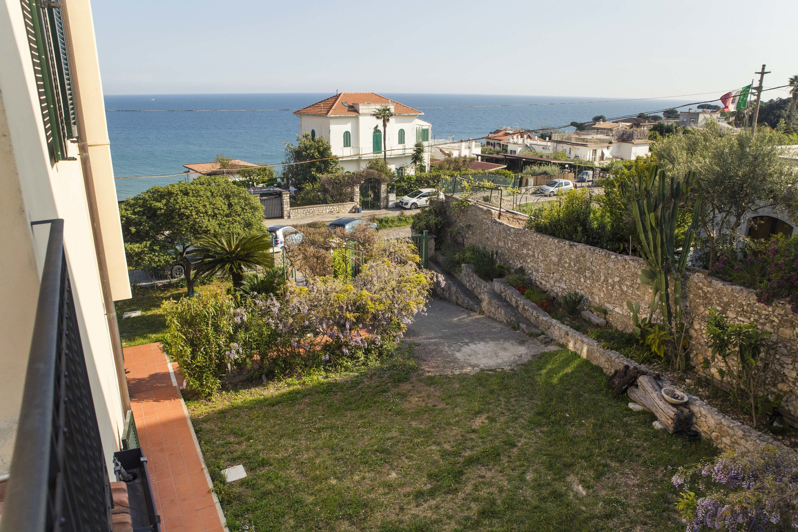 casa-vacanze-gaeta-villa-4