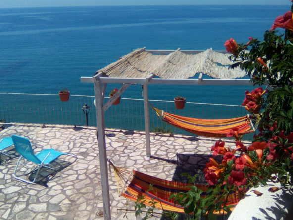 casa-vacanze-sperlonga-omero