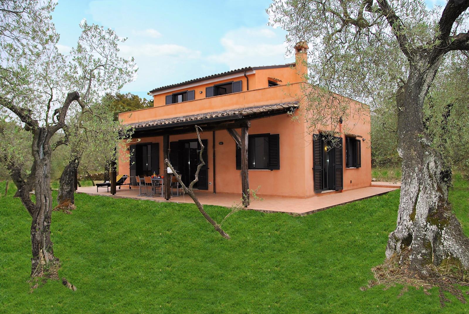 villa-mirabel-itri