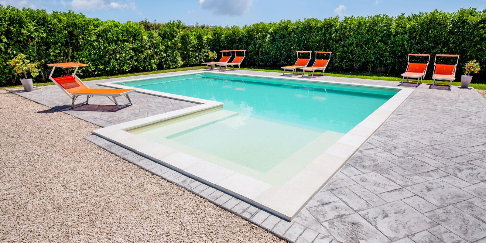 appartamento-vacanze-sabaudia