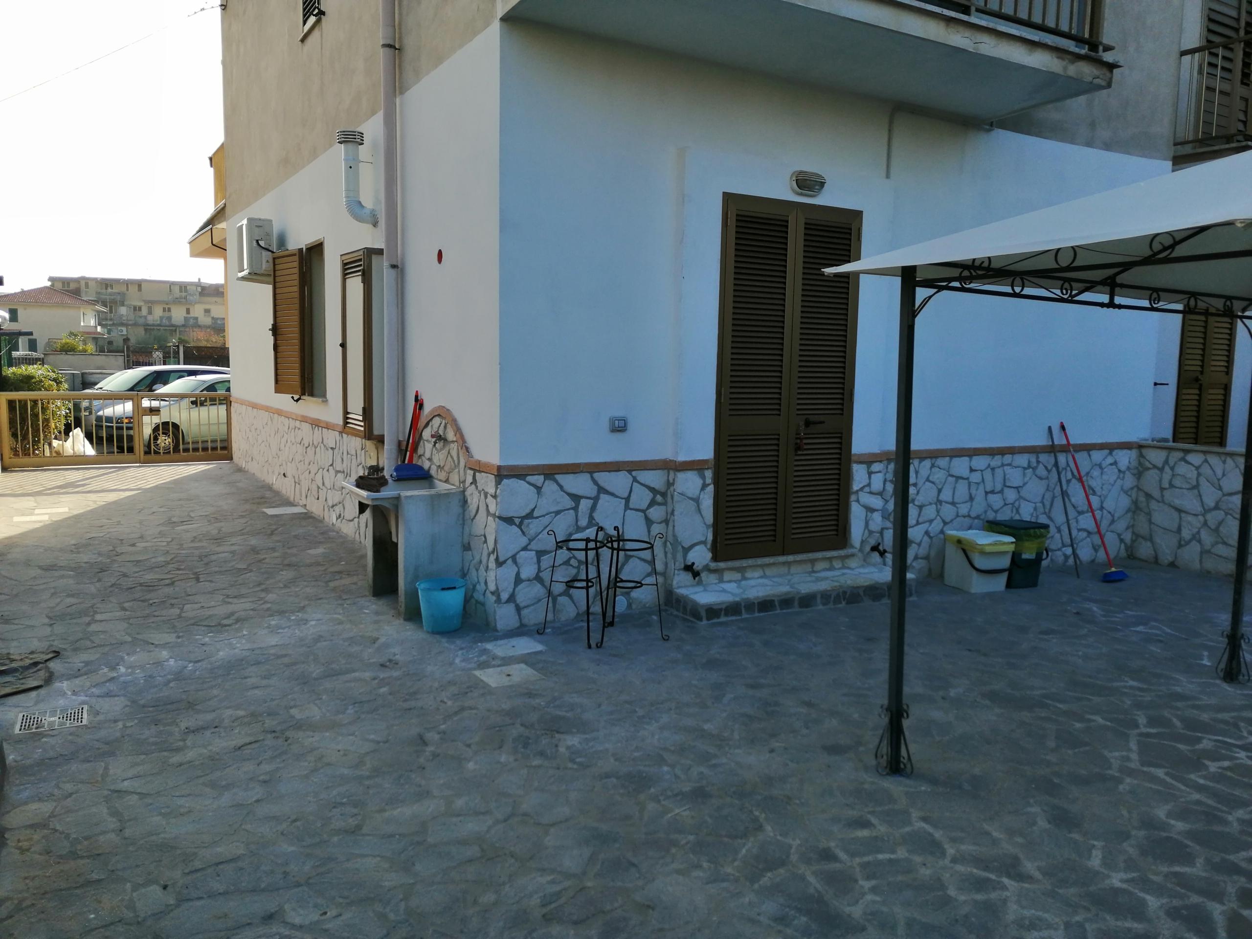 formia-vacanze-gianola