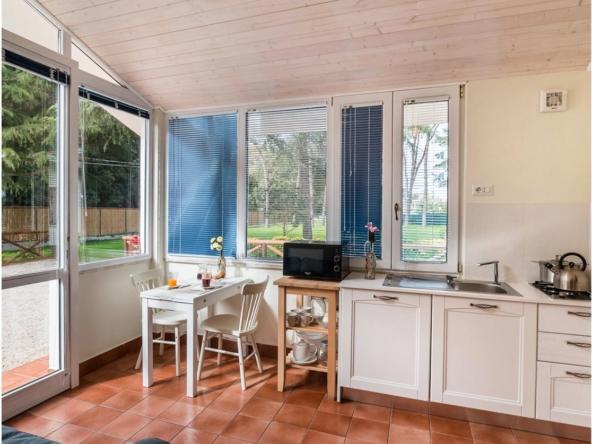 mini-appartamento-sabaudia